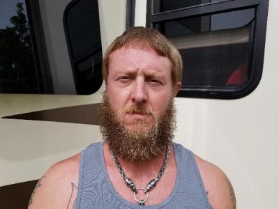Ryan Alan Bray a registered Offender of Washington
