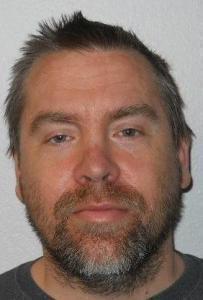 Joshua Neal Hensley a registered Offender of Washington