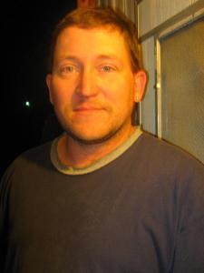Stephen Richard Rieckers a registered Offender of Washington