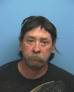 Daniel Joe Hammer a registered Offender of Washington