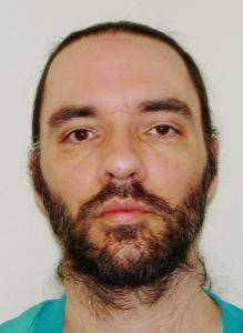 Aaron Lee Tracy a registered Offender of Washington