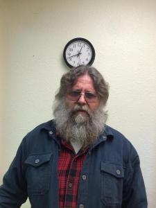 Jesse Calvin Woodruff a registered Offender of Washington