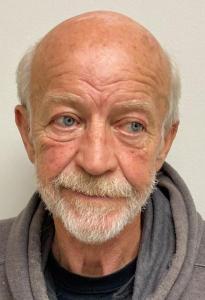 Douglas Durwood Duncan a registered Offender of Washington