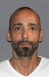 Francisco Rojas Jr a registered Offender of Washington