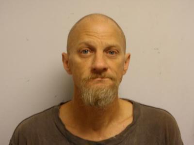 Charles William Vankirk Jr a registered Offender of Washington