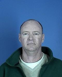 Brian Leslie Young a registered Offender of Washington