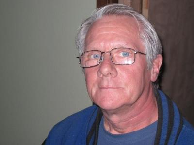 Larry Lee Eche a registered Offender of Washington