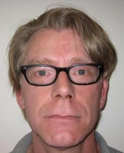 Erik Allyn Brisbin a registered Offender of Washington