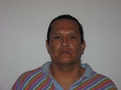 William Ralph Badoni a registered Offender of Washington