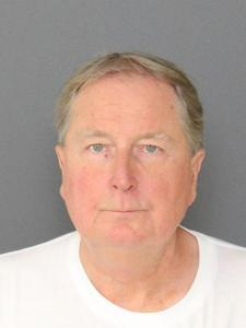 Robert Alan Aronson a registered Offender of Washington
