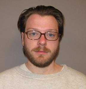 Skyler Lee Boyd a registered Offender of Washington