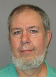 Daniel Lee Pens a registered Offender of Washington