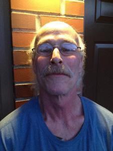 Robert R Tillbrook a registered Sexual Offender or Predator of Florida