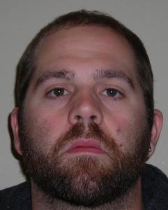 Brandon Robert Cole a registered Offender of Washington