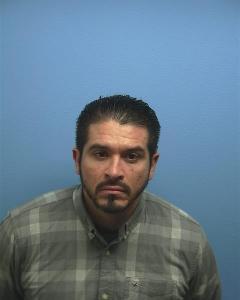 Alfonso Magallanes Gonzalez a registered Offender of Washington