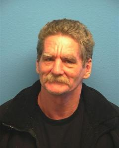 William Michele Adams a registered Sex Offender of Oregon