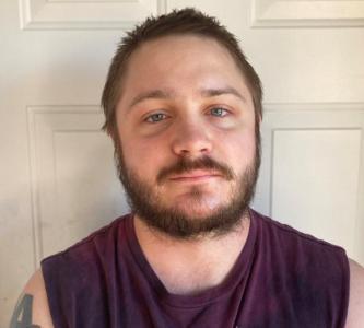 Jacob Lloyd Bennett a registered Offender of Washington