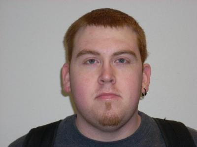 Steven Derek Nordlund a registered Offender of Washington