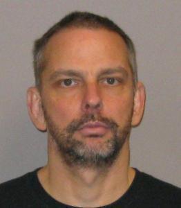 Johnny Orville Jacobson Jr a registered Offender of Washington