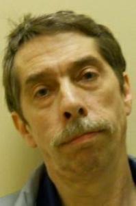 William Glen Smith a registered Offender of Washington
