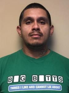 Felipe Martinez Sanchez Jr a registered Offender of Washington