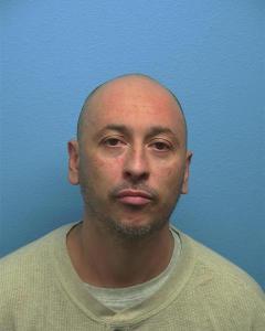 Robert Victor Gomez a registered Offender of Washington