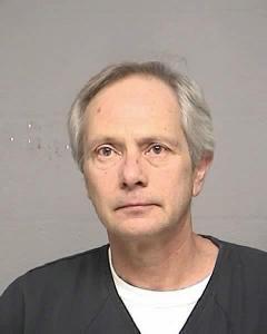 Edwin Carl Jouper Jr a registered Offender of Washington