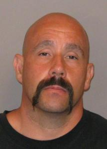 James Michael Elliott a registered Offender of Washington