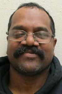 Jonathon Lee Floyd a registered Offender of Washington