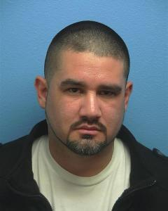 Luiz Manuel Lopez a registered Offender of Washington