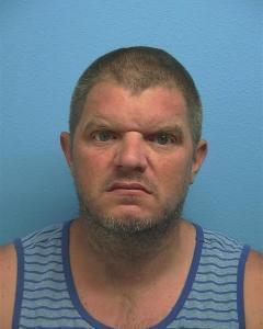 Caleb Shain Engelhart a registered Offender of Washington