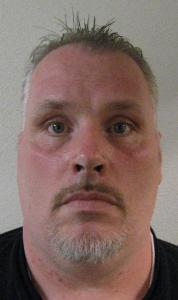 Eric Arthur Rearden a registered Offender of Washington