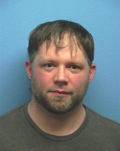 Damon Cedric Hendricks a registered Offender of Washington