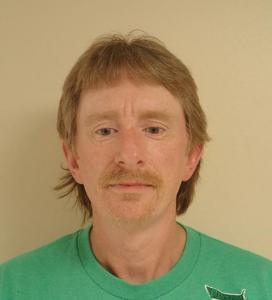Darrin Lee Hodgson Sr a registered Offender of Washington
