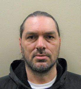 Edward Allen Hauff a registered Offender of Washington
