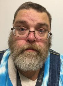 Alan Bruce Bayles a registered Offender of Washington