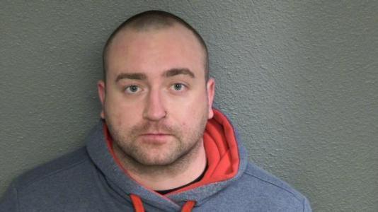 Derek John Devlin a registered Offender of Washington