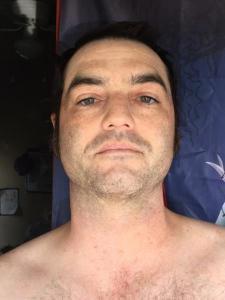 Jesse Edward Elliott a registered Offender of Washington