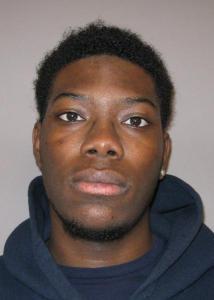 Tyler Jamon Mcwhorter a registered Offender of Washington
