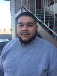 Alejandro Antonio Acevedo-soto a registered Offender of Washington
