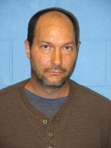 Jason Wade Brown a registered Offender of Washington