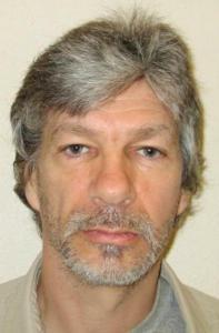 Darrel Charles Olds Jr a registered Offender of Washington