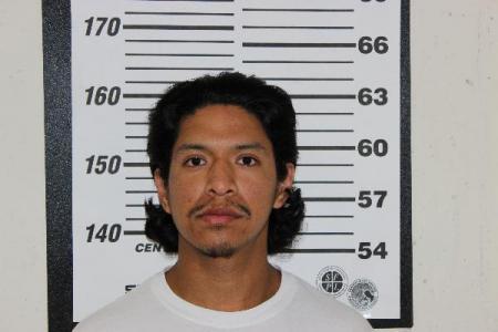 Manuel A Lagunas a registered Offender of Washington