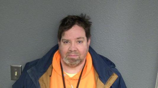 Richard Lee Desousa a registered Offender of Washington