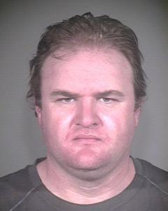 Brandon A Loader a registered Offender of Washington