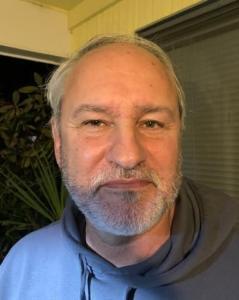 Scott Mark Bender a registered Offender of Washington