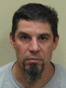 Jack Scott Bethards a registered Offender of Washington