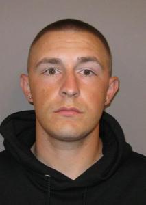 Dakotah James Lee Estus a registered Offender of Washington