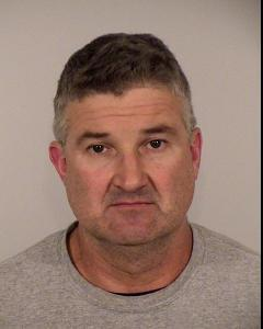 Ken Richard Best a registered Offender of Washington