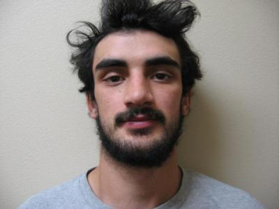 Austin Chase Avila a registered Offender of Washington